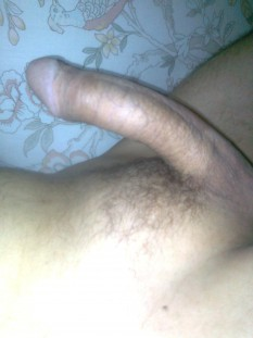 Fantazje seksu analnego