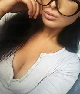 Sex randki Gdask - Datezone