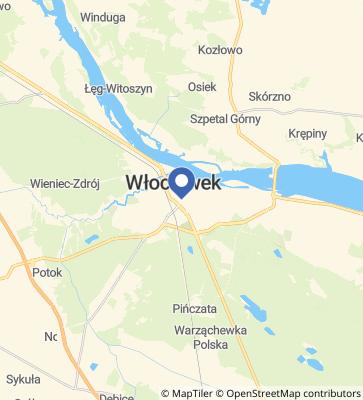 Szukam kochanka Warszawa gfxevolution.com